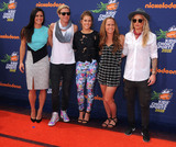 Ashlyn Harris Photo 4