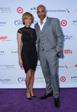 Boris Kodjoe Photo 4