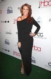 Photo - 4th Annual Hollywood Beauty Awards at Avalon Hollywood