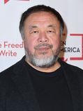 Ai Weiwei Photo 4