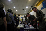 Afghanistan Evacuation Photo 4