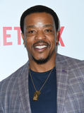Photo - 23 February 2018 - Beverly Hills California - Russell Hornsby Netflixs Seven Seconds Los Angeles Premiere held at The Paley Center for Media Photo Credit Birdie ThompsonAdMedia