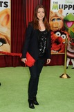 The Muppets Photo 4