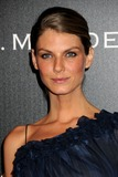 Angela Lindvall Photo 4