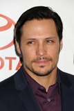 Nick Wechsler Photo 4