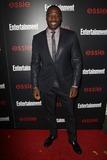 Adewale Akinnuoye-Agbaje Photo 4
