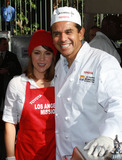Antonio Villaraigosa Photo 4