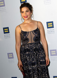 Photo - The Human Rights Campaign 2017 Los Angeles Gala Dinner