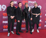 Photos From 2019 iHeart Radio Music Awards - Arrivals