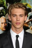Austin Butler Photo 4