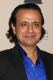 Ajay Mehta Photo 4