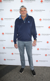 Photo - The American Red Cross Los Angeles Regions 6th Annual Celebrity Golf Classi