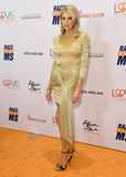 Photo - 26th Annual Race to Erase MS Gala