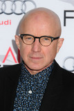 Arliss Howard Photo - 10 November 2015 - Hollywood California - Arliss Howard AFI FEST 2015 - Concussion Premiere held at the TCL Chinese Theatre Photo Credit Byron PurvisAdMedia