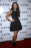 Ashley Madekwe Photo 4