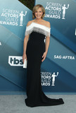 Photo - 26th Annual Screen Actors Guild Awards - Arrivals