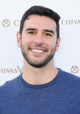 Adam Braun Photo 4