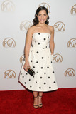 Photos From 27th Annual Producers Guild of America Awards
