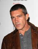Antonio Banderas Photo 4