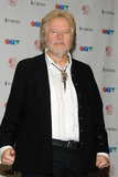 Randy Bachman Photo 4