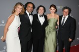Alejandro Inarritu Photo 4
