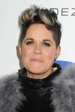 Amy Wadge Photo 4