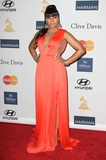Photo - Clive Davis And The Recording Academys 2013 GRAMMY Salute To Industry Icons Gala
