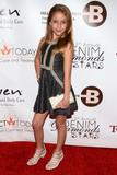 Photo - 12th Annual Denim Diamonds  Stars