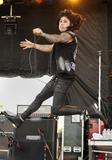 Ronnie Radke Photo 4
