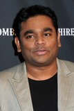 AR Rahman Photo 4