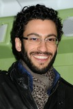 Adam Tsekhman Photo 4