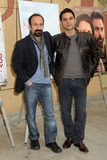 Asghar Farhadi Photo 4