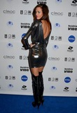Photo - Interscope Records 2012 American Music Awards After Party