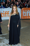 Photos From Actress Kelly Preston Dies of Breast Cancer at 57