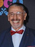 Alfonso Arau Photo 5