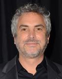 Alfonso Cuaron Photo 4