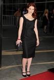 Photo - True Blood Season Four Los Angeles Premiere