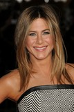 Photo - 16 February 2012 - Westwood California - Jennifer Aniston Wanderlust Los Angeles Premiere held at the Regency Village Theatre Photo Credit Byron PurvisAdMedia