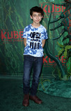 Aidan Gallagher Photo 4