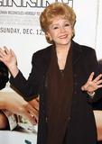Debbie Reynolds Photo 4