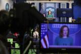 Photo - Press Secretary Jen Psaki At Daily Briefing
