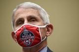 Photo - US House Select Subcommittee on the Coronavirus Crisis Hearing
