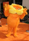 The Lorax Photo 4