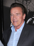 Arnold Schwatzenegger Photo 4