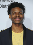 Aubrey Joseph Photo 4