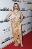 Photos From 32nd American Cinematheque Award Presentation Honoring Bradley Cooper