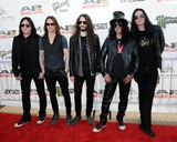Photo - 2014 Gibson Brands AP Music Awards - Arrivals