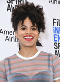 Photos From 2019 Film Independent Spirit Awards Nominations