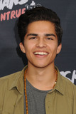Alex Aiono Photo 4