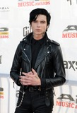 Andy Biersack Photo 4